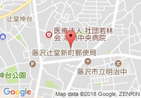 ライフ&シニアハウス湘南辻堂