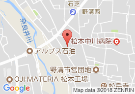 ケアライフ笹賀