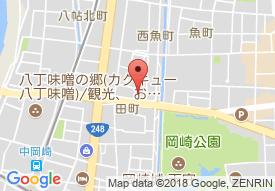 グループホーム 奏 田町