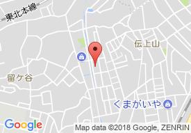 悠泉多賀城