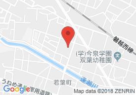 家族の家ひまわり富久山【2019年3月1日オープン】
