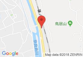 シニアホームふれあい新橋【2018年10月オープン】
