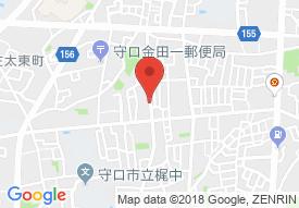 ハピネス楠の里【2018年8月オープン】
