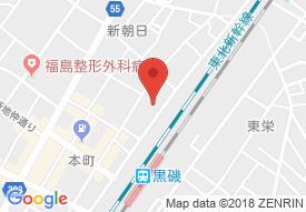 家族の家ひまわり黒磯駅前【2018年10月オープン】