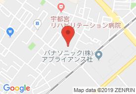 ご長寿くらぶ宇都宮御幸ヶ原【2019年3月オープン】