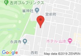 ご長寿くらぶ古河・西町A棟【2019年4月オープン】