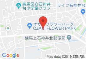 イリーゼ練馬石神井台【2019年3月1日オープン】