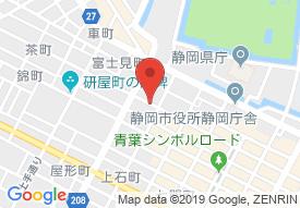 ロングライフ・クイーンズ静岡呉服町【2018年10月オープン】