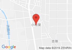 福寿いせはら小稲葉【2019年5月1日オープン】