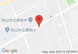 パラソル操南