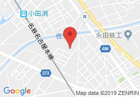 マ・コdeホーム八丁