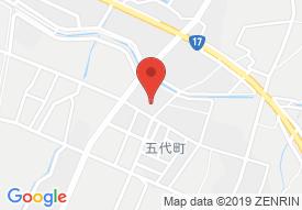住宅型有料老人ホーム五代・東山