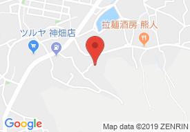 つどい上田