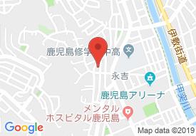 いろりの家永吉