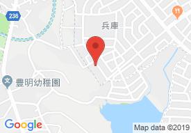 ナーシングホーム愛らんど東郷