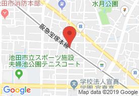 さくらヴィラ池田【2019年4月8日オープン】
