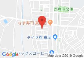 ふるさとホーム真岡第弐【2019年4月1日オープン】