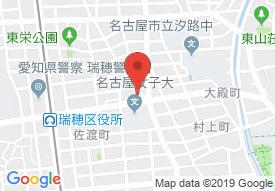 イリーゼ瑞穂汐路【2019年6月1日オープン】