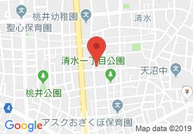 トラストガーデン荻窪【2019年8月1日オープン予定】