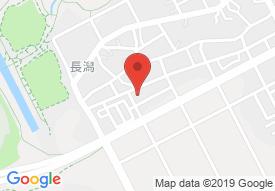 ツクイ・サンフォレスト新潟山潟【2019年2月1日オープン】