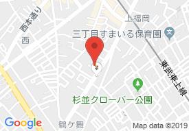 リアンレーヴふじみ野【2019年6月1日オープン】