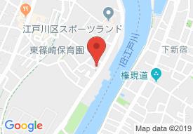 せらび篠崎