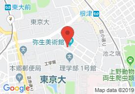 ホスピタルメント文京弥生【2019年4月15日オープン】