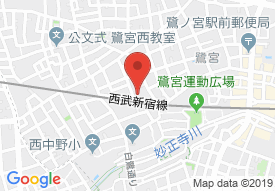 リアンレーヴ鷺ノ宮【2019年8月1日オープン】