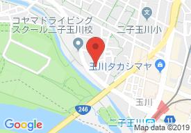 リアンレーヴ二子玉川【2019年10月1日オープン予定】
