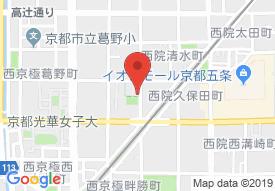 ココファン西院【2019年8月オープン】