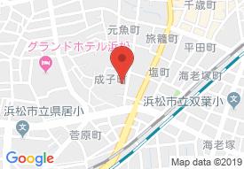 ココファン浜松成子【2019年9月オープン】