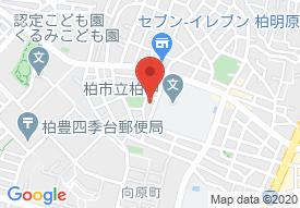 ココファン柏明原弐番館【2019年9月オープン】