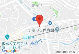 ココファン鶴川駅前【2019年11月オープン予定】