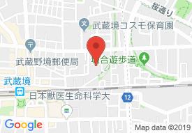ココファン武蔵境【2019年11月オープン予定】