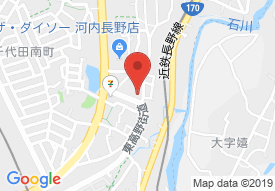 フォーユー河内長野【2019年7月オープン】