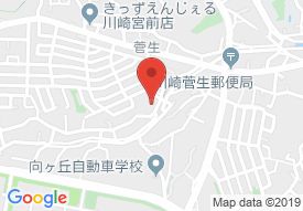 花物語みやまえ西【2019年12月1日オープン予定】