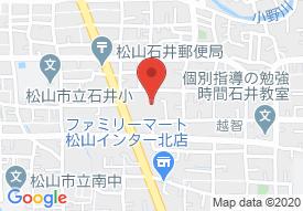 ゆうゆう東石井
