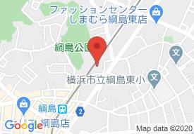 ヘーベルVillage綱島(西棟)