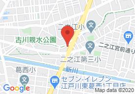 IoT美しい日本のだんらん