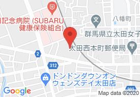 ヴィベル太田大島町