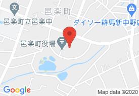ヴィベル邑楽光善寺【2021年オープン予定】