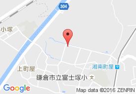 フローレンスケアホーム湘南鎌倉(旧名称:ロケアホーム湘南鎌倉、ビバリーライフ鎌倉)