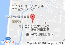 コンソルテ瀬田