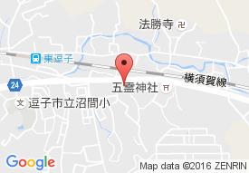 SOMPOケア ラヴィーレ東逗子(旧名称:レストヴィラ東逗子)