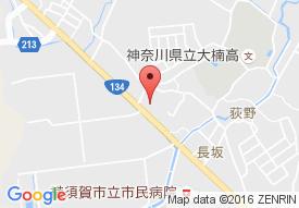 有料老人ホーム サニーライフ横須賀