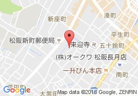 そんぽの家 松阪(旧名称:アミーユ松阪)