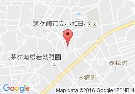 グリーンズ片塩・小和田