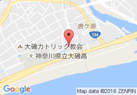 富士白苑大磯コーポ