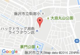 介護付有料老人ホーム 藤沢エデンの園二番館