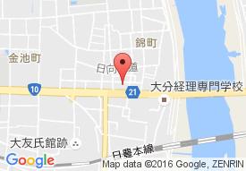 矢野内科医院